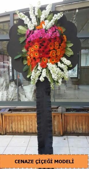 Karşıyaka mezarlığı cenaze çiçeği  Tokat hediye sevgilime hediye çiçek