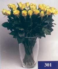 Tokat ucuz çiçek gönder  12 adet sari özel güller