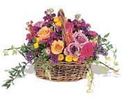 sepette karisik haldeler   Tokat çiçek mağazası , çiçekçi adresleri