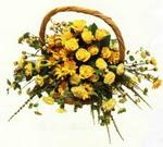 sepette  sarilarin  sihri  Tokat çiçek gönderme