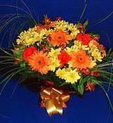 karisik mevsim demetligi  Tokat uluslararası çiçek gönderme