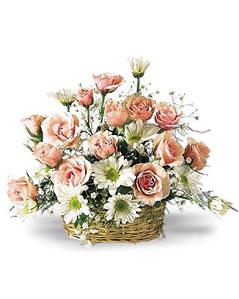 Tokat çiçekçi telefonları  11 adet gül ve kirizantem çiçekleri
