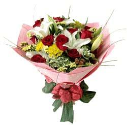 KARISIK MEVSIM DEMETI   Tokat kaliteli taze ve ucuz çiçekler