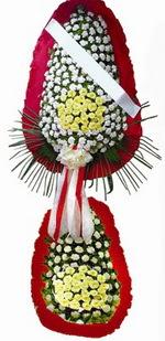 Tokat çiçek yolla , çiçek gönder , çiçekçi   csepet dügün nikah ve açilislara