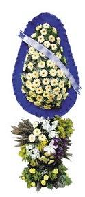 Tokat İnternetten çiçek siparişi  sepet dügün nikah ve açilislara