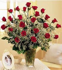 Tokat çiçek online çiçek siparişi  özel günler için 12 adet kirmizi gül