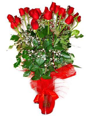 Tokat çiçek gönderme sitemiz güvenlidir  Çiçek gönder 11 adet kirmizi gül