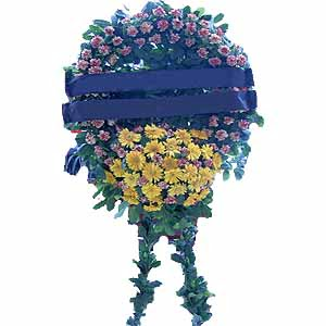 Cenaze çelenk , cenaze çiçekleri , çelengi  Tokat hediye çiçek yolla
