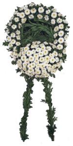 Cenaze çelenk , cenaze çiçekleri , çelengi  Tokat çiçek gönderme