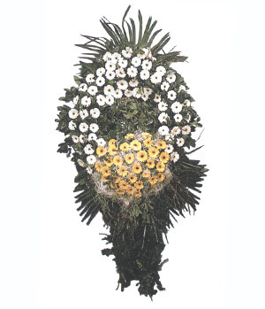Tokat anneler günü çiçek yolla  Cenaze çelenk , cenaze çiçekleri , çelengi