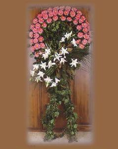 Tokat uluslararası çiçek gönderme  Cenaze çelenk , cenaze çiçekleri , çelengi