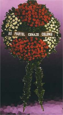 Tokat cicekciler , cicek siparisi  cenaze çelengi - cenazeye çiçek  Tokat hediye sevgilime hediye çiçek