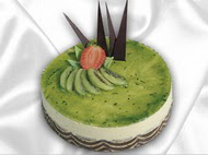 leziz pasta siparisi 4 ile 6 kisilik yas pasta kivili yaspasta  Tokat güvenli kaliteli hızlı çiçek