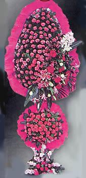 Dügün nikah açilis çiçekleri sepet modeli  Tokat kaliteli taze ve ucuz çiçekler