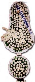 Dügün nikah açilis çiçekleri sepet modeli  Tokat online çiçekçi , çiçek siparişi