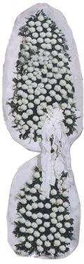 Dügün nikah açilis çiçekleri sepet modeli  Tokat İnternetten çiçek siparişi