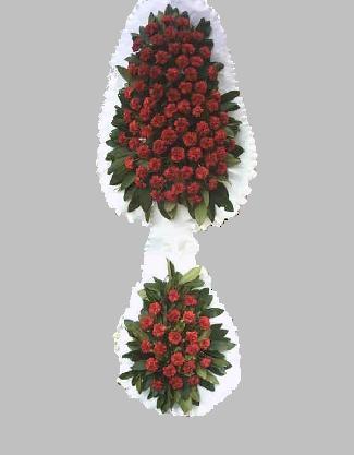 Dügün nikah açilis çiçekleri sepet modeli  Tokat çiçekçi mağazası
