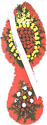Dügün nikah açilis çiçekleri sepet modeli  Tokat ucuz çiçek gönder
