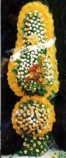 Tokat cicek , cicekci  dügün açilis çiçekleri  Tokat güvenli kaliteli hızlı çiçek