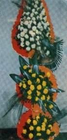 Tokat cicekciler , cicek siparisi  dügün açilis çiçekleri  Tokat çiçek , çiçekçi , çiçekçilik