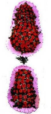 Tokat çiçek mağazası , çiçekçi adresleri  dügün açilis çiçekleri  Tokat güvenli kaliteli hızlı çiçek