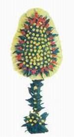 Tokat uluslararası çiçek gönderme  dügün açilis çiçekleri  Tokat çiçek gönderme sitemiz güvenlidir