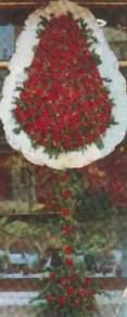 Tokat cicekciler , cicek siparisi  dügün açilis çiçekleri  Tokat internetten çiçek siparişi