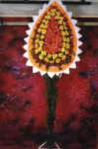 Tokat hediye sevgilime hediye çiçek  dügün açilis çiçekleri  Tokat çiçek online çiçek siparişi