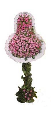 Tokat çiçek servisi , çiçekçi adresleri  dügün açilis çiçekleri  Tokat çiçek yolla , çiçek gönder , çiçekçi