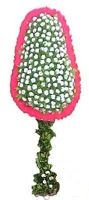 Tokat anneler günü çiçek yolla  dügün açilis çiçekleri  Tokat çiçek yolla