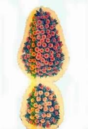 Tokat kaliteli taze ve ucuz çiçekler  dügün açilis çiçekleri  Tokat çiçek satışı