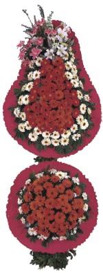 Tokat çiçek yolla , çiçek gönder , çiçekçi   dügün açilis çiçekleri nikah çiçekleri  Tokat internetten çiçek siparişi