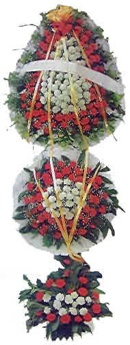 Tokat çiçekçi telefonları  dügün açilis çiçekleri nikah çiçekleri  Tokat güvenli kaliteli hızlı çiçek
