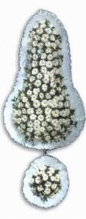 Tokat yurtiçi ve yurtdışı çiçek siparişi  nikah , dügün , açilis çiçek modeli  Tokat kaliteli taze ve ucuz çiçekler