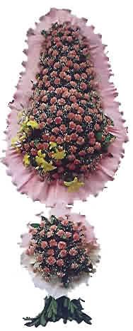 Tokat ucuz çiçek gönder  nikah , dügün , açilis çiçek modeli  Tokat yurtiçi ve yurtdışı çiçek siparişi