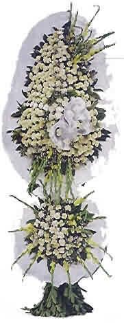Tokat online çiçekçi , çiçek siparişi  nikah , dügün , açilis çiçek modeli  Tokat çiçek satışı