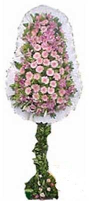 Tokat çiçek siparişi sitesi  nikah , dügün , açilis çiçek modeli  Tokat cicekciler , cicek siparisi