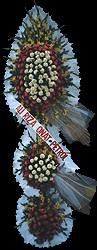 Tokat internetten çiçek satışı  nikah , dügün , açilis çiçek modeli  Tokat çiçek yolla , çiçek gönder , çiçekçi