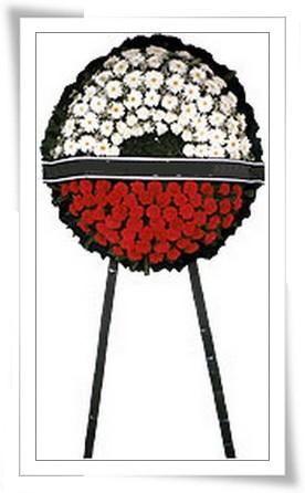 Tokat çiçekçi telefonları  cenaze çiçekleri modeli çiçek siparisi