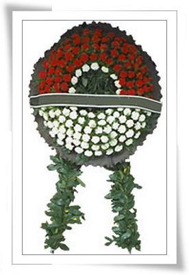 Tokat hediye çiçek yolla  cenaze çiçekleri modeli çiçek siparisi