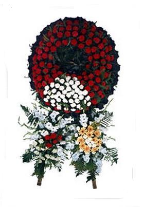 Tokat çiçek yolla , çiçek gönder , çiçekçi   cenaze çiçekleri modeli çiçek siparisi