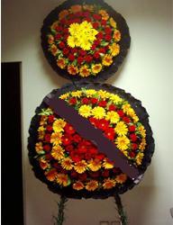 Tokat kaliteli taze ve ucuz çiçekler  cenaze çiçekleri modeli çiçek siparisi