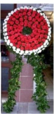 Tokat yurtiçi ve yurtdışı çiçek siparişi  cenaze çiçek , cenaze çiçegi çelenk  Tokat kaliteli taze ve ucuz çiçekler