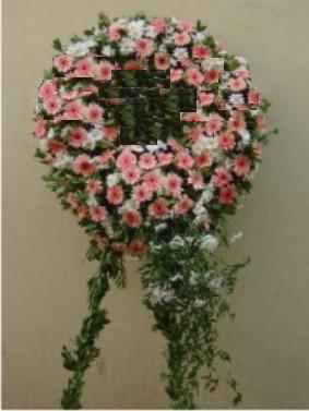 Tokat İnternetten çiçek siparişi  cenaze çiçek , cenaze çiçegi çelenk  Tokat 14 şubat sevgililer günü çiçek