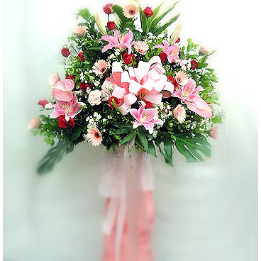 Tokat kaliteli taze ve ucuz çiçekler   perförje çiçegi dügün çiçekleri