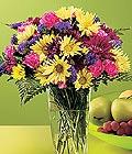 Tokat çiçekçiler  Mevsim çiçekleri vazo tanzim sevdiklerinize çiçek