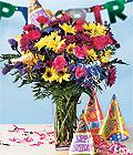 Tokat çiçek siparişi vermek  Yeni yil için özel bir demet