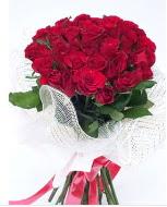 41 adet görsel şahane hediye gülleri  Tokat uluslararası çiçek gönderme