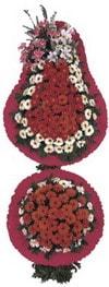 Tokat yurtiçi ve yurtdışı çiçek siparişi  Model Sepetlerden Seçme 2