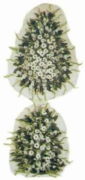 Tokat online çiçekçi , çiçek siparişi  Model Sepetlerden Seçme 3